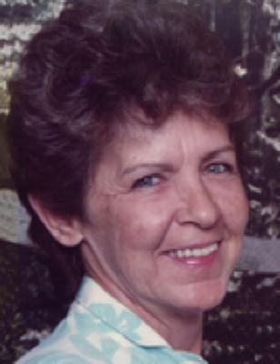 Norma J. Shellito
