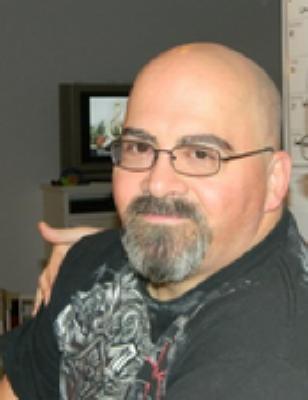 Steven T. Perfetti