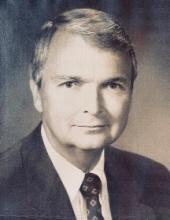 Alton Cobb, M.D.