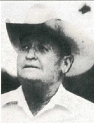 Billy Gene Lewis