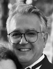 Elio Milton Sartori