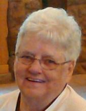 Mamie    Louise Merritt