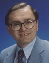 Charles Cerny