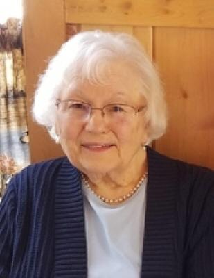 Maxine H. Morrow