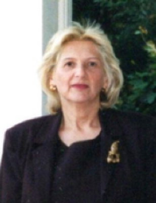 Joyce M. Rener