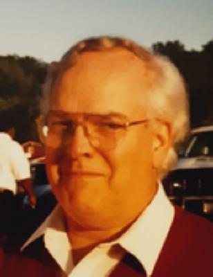 Richard Lee Sawyer