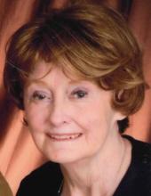 Delma Jean Mayfield