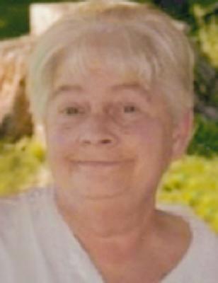 Donna Jean Weasenforth - Smith