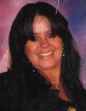Tammy Diane Church