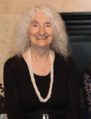 Betty L. Mc Laren