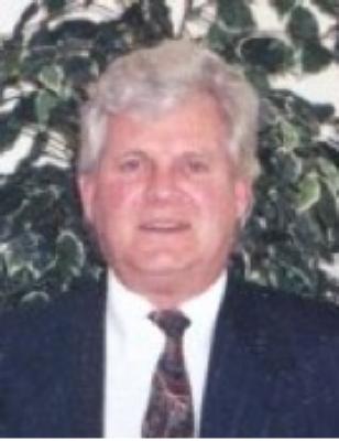 David L. Shoemaker