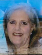 Julie Ann  Stites