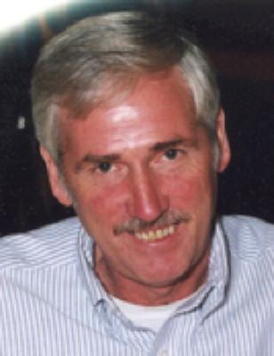 Hearld M. Hall