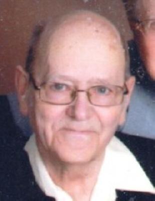 Ronald A. Carbaugh