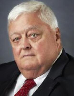 Honorable John  E.  Dewane