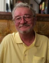 John W.  DeBlois