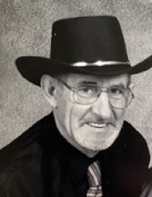 Douglas James Reddekop