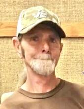 Gary  E Manning