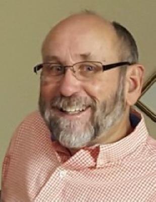 Jeffrey Curtis McLeod