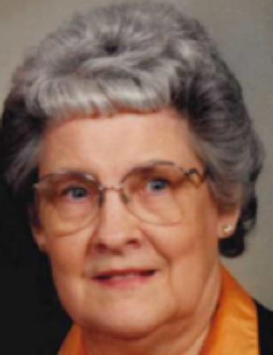 Alice L Schwarz