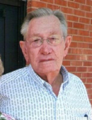 Frank D. Weeks