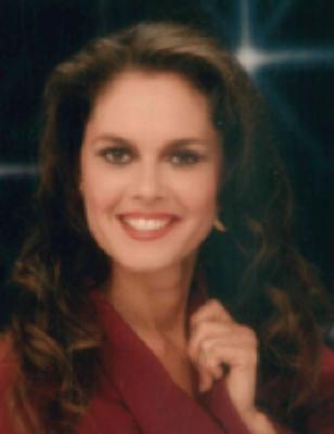 """Carolyn Sue """"Susan"""" Hillman"""