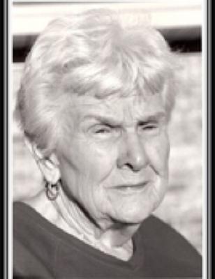 Bonnie Culpepper Goddard