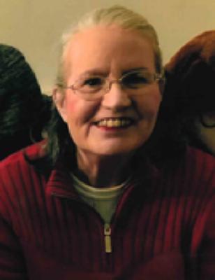 Susan Marie Rice