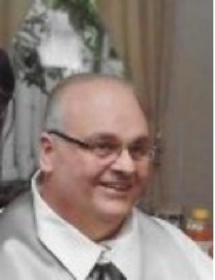 Raffaele Mariano Pecora