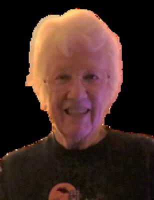 June A. Cooper