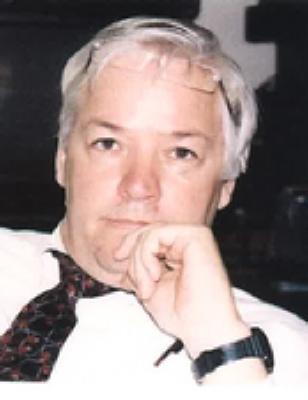 George Pennebaker