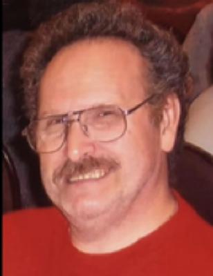 Donald Eugene Little