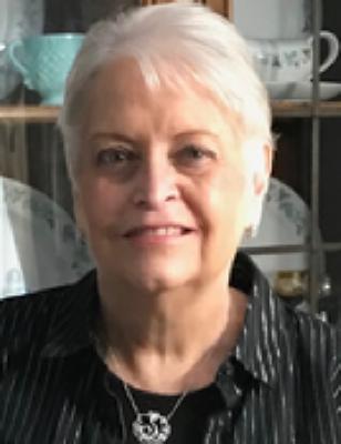 Sondra Joyce Dodd