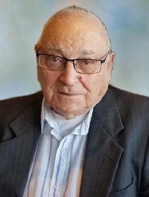 Giovanni Ciccaglione