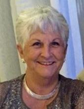 Sarah A. Biechler
