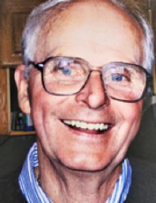 Hender Frederick Ellis