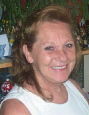 Pamela Grimsley