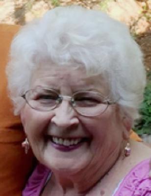 Estella Marie Funkhouser
