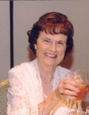 Carol Seregeant Hoover