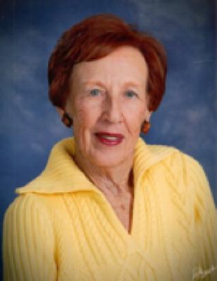 Lillian N. Schneider
