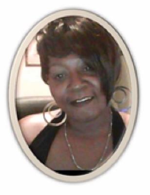 Carolyn F Rutherford