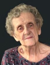 Jeanne S. Boyce
