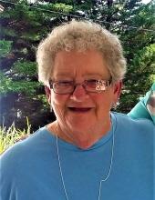 Barbara Ann Bottoms Reynolds