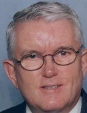 Terry Cullifer