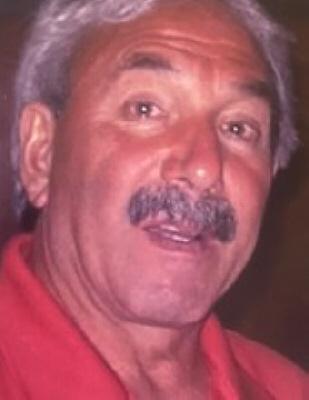 James J. Cardello