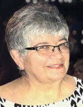 Irene Martinez De Anda