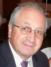 Eugeniusz Lichosyt