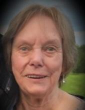 Linda J. Lawrence