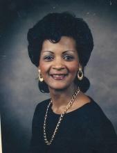 Carol Ann Childs
