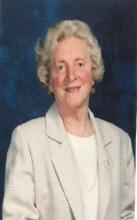 Naomi Shepard Arnold New London, Connecticut Obituary